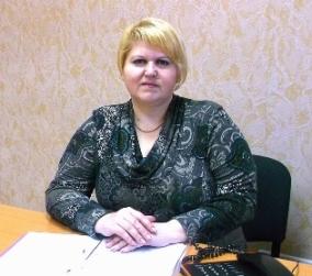 Начальник управления по труду, занятости и социальной защите райисполкома Анжела Суденкова проведет «прямую телефонную линию»